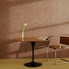 Bathroom Wall Covering Ideas Filter Wallcovering Knolltextiles