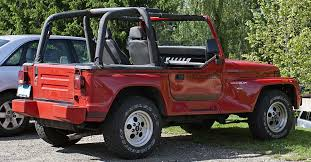 how to store jeep wrangler top how to remove and store your jeep top