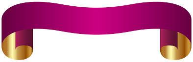 Purple Flag Purple Flag Banner Clipart Clip Art Library