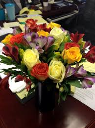 flowers delivered today greet your special one with a flower delivery modeling