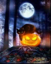 halloween hd wallpapers 2016 halloween pinterest halloween 630 best halloween images on pinterest