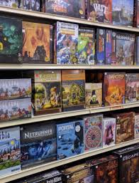 Barnes And Nobles Board Games Games By James Home