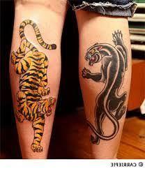 get barrelled tattoos barrels and