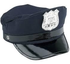 s w a t police kids costume costume craze