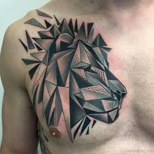 60 brilliant tattoos for chest