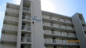 beach condo for sale ocean city md