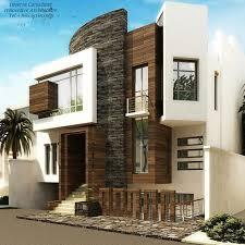 Home Design Qatar Awesome Uae Home Design Gallery Decorating Design Ideas