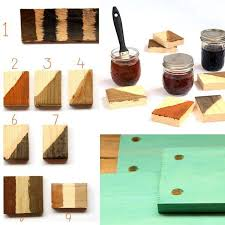 Tea Staining With Pictures by Best 25 Homemade Wood Stains Ideas On Pinterest Natural Wood