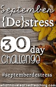 thanksgiving prayer for teachers september destress for teachers