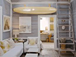 How To Incorporate Surfboards in Home Decor  Freshomecom