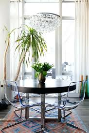 Ikea Kitchen Curtains by Pear Green Bath Pear Kitchen Curtains Brapriseronline Com Cozy