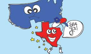 texas secession update on prediction knowitnext psychic predictions