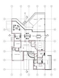 myhouseplanshop com 28 myhouseplanshop com ranch house plans affordable ranch