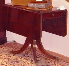 antique mahogany pedestal table wonderful pedestal drop leaf table antique mahogany pedestal drop