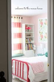 girlsroom girls room inspiration