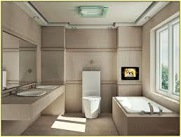 Bathroom Layout Design Tool 20 Kitchen Layout Design Tool Free Architecture Floor Plan