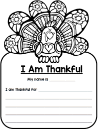 teaching gratitude and kindness whimsy workshop teaching