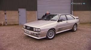 audi quattro imcdb org 1986 audi quattro b2 typ 85q in wheeler dealers