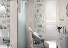 tapeten für badezimmer tapete badezimmer beste produkte stunning tapeten badezimmer