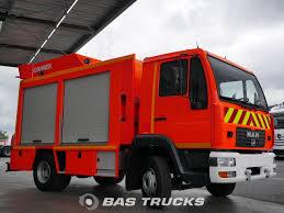 man l2000 8 180 camiones euronorma 3 u20ac10400 bas trucks