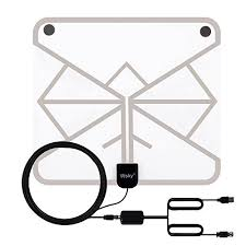 best antenna deals black friday best hdtv indoor antenna amazon com