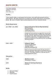 college resume formats work resume formats hvac cover letter sle hvac cover letter
