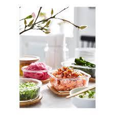 cuisine en l ikea ikea 365 อ เก ย 365 กล องเก บอาหาร ikea