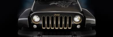 rose gold jeep cherokee 2014 jeep wrangler unlimited dragon edition dragon themed details