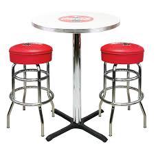 coca cola table and chairs retro coca cola furniture stools table and chairs retro design