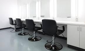 Office Furniture In Los Angeles Ca Full Service Rental Studio In Los Angeles Photo Gallery