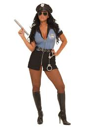 Halloween Costumes Teens Police Officer Costumes Law Enforcement Costumes Brandsonsale