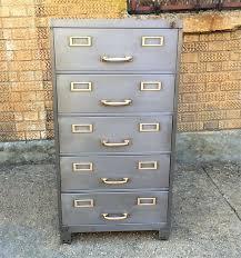 file cabinets near me office filing cabinets near me equipment jumbo 5 drawer classics