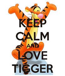 winnie pooh tigger piglet cartoon quotes