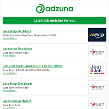 Upholstery Job Vacancies 247 Cleaner Jobs In Kwazulu Natal Adzuna