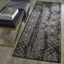 New York Area Rug by Safavieh Carpets New York Ny Carpet Vidalondon