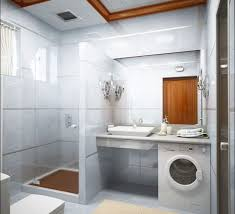 radiant photos as wells as small bathroom decorating ideas tiny