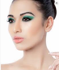makeup artist course professional makeup artist course in malad west mumbai highlight