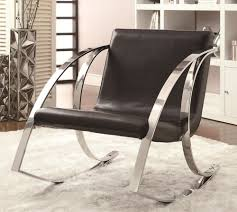 Rocking Chair Design Rocking Chair Surprising Leather Rocking Chair Design 12 In Adams Island For