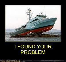 Boat Meme - memebase boat all your memes in our base funny memes cheezburger