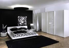 Black And White Bedroom Design Bedroom Luxury Black White Bedroom Design With Black White