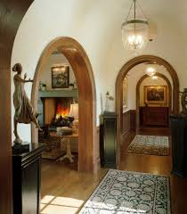 home interior arch designs using arches in interior designs arch interiors and interior
