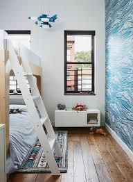 10 hip wallpaper designs u2013 modern in denver u2014colorado u0027s design magazine