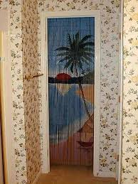 Door Curtains For Sale Beaded Curtain For Sale Australia Bamboo Beaded Door Curtain