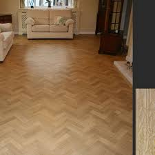 polished oak wood flooring beautiful soft natural oak wood