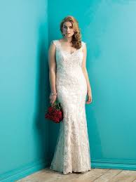 wedding dresses derby 57 best bridal gowns images on wedding dressses