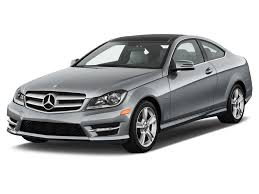 mercedes c class cost mercedes c class price value used car sale prices paid