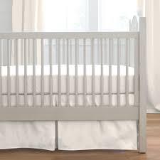 carousel designs organic crib bedding u2022 baby bed