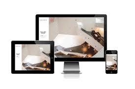 website design erstellen webdesign berlin website design homepage erstellen lassen