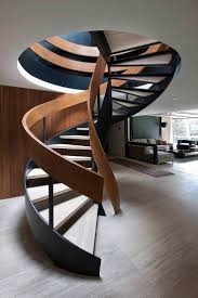 2621 best home design ideas images on pinterest room live and home