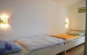 chambre traduction espagnol hd wallpapers chambre coucher traduction espagnol